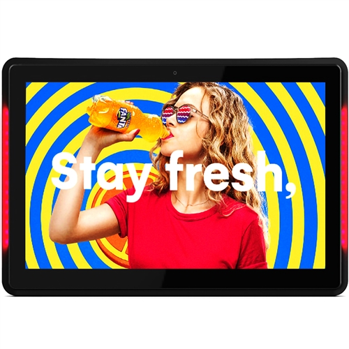 "10"" POS Android PCAP Touch Screen"