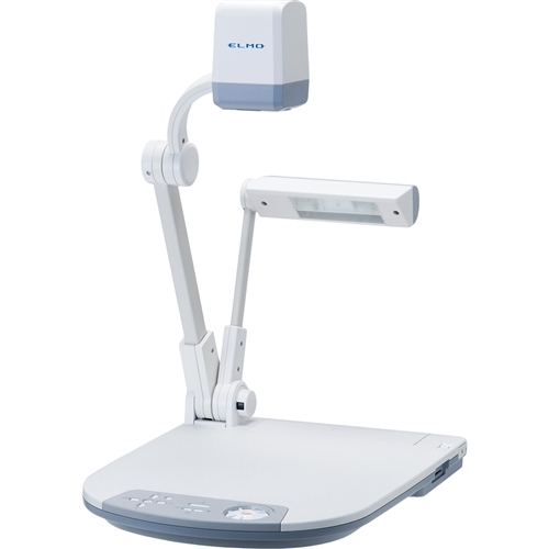 Elmo P10 Visualiser & Document Camera