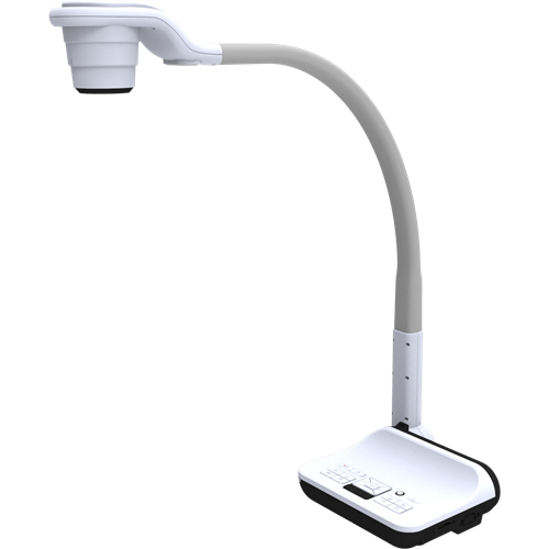 Genee Vision 4200FHD Visualiser & Document Camera