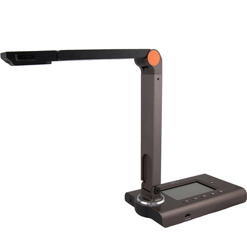 HoverCam Ultra 8 Visualiser & Document Camera by HoverCam