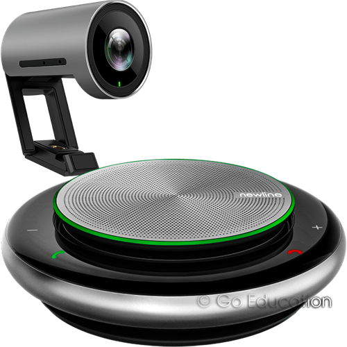 Newline MEET CAM SET Provide immersive video conference experience