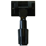 Replacement Swivel Assembly
