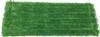 Microfiber Pocket Mop - Green - Case of 50