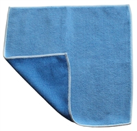 Microfiber-Cloth-Scrubber-12-x-12-Blue