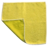 Microfiber-Cloth-Scrubber-12-x-12-Yellow