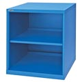 XSSC0750-TSC - Lista Xpress Shelf Cabinet