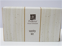 Proterra Vanity Kit - Case of 100