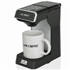 Mr.Coffee CM2004 Coffee Maker