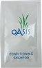 Oasis Conditioning Shampoo Packets-1oz