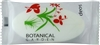 Botanical Garden Medium Hand Soap Bar