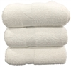 Bath Towels 24X48 8lb 100% Cotton