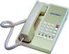 Teledex Diamond Hotel Hospitality Telephone DIA65139 Case of 10