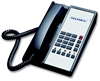 Teledex Diamond Hotel Hospitality Telephone DIA651391 Case of 10