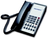 Teledex Diamond Hotel Hospitality Telephone DIA652391 Case of 10