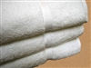 Hotel Bath Towels 27X54 15lb - Case of 36