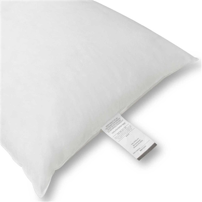 DAYS INN Pillow Queen 28oz