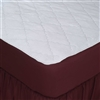 WaterProof Mattress Pad 60x80
