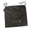 Sunbeam Hair Dryer Storage Bag - Black