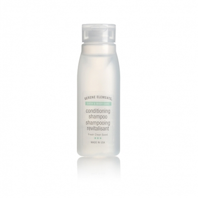 Serene Elements .75oz Conditioning Shampoo