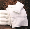 Bath Towels 27X54 17 lb - Case of 36