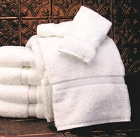 Bath Towels 27X54 17 lb - Case of 12