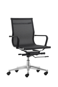 Sonno Mid Back Task Chair