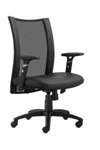 Parma Task Chair