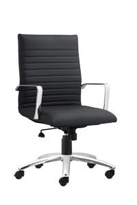 Modena Task Chair