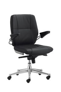 Trent Task Chair without Headrest