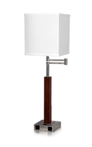 Calibri Desk Lamp
