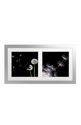 Wisp Sofa Artwork