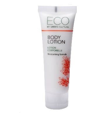 Eco By Green Culture - Lotion 30ml Tube