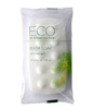 Eco By Green Culture - Bath and Massage Bar