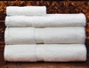 Bath Towels 24X50 10.5 lb - Case of 12