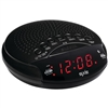 SXE SXE86000 Bluetooth Alarm Clock Radio