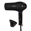 Sunbeam HD3010-005 1875 Watt Retractable Cord Hair Dryer