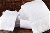 Hotel Bath Towels 24X54 12.5lb Ringspun - Case of 60
