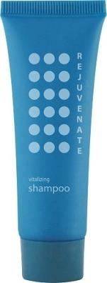 Rejuvenate Shampoo 30ml Tube, 300/Case