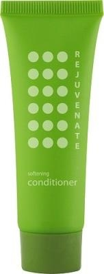 Rejuvenate Conditioner 30ml Tube, 300/Case