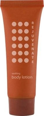 Rejuvenate Body Loiton 30ml Tube, 300/Case