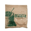 Gourmet Roast Decaf 12 Cup Coffee Filter Packs
