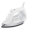 Sunbeam White GreenSense SteamMaster Professional Iron