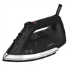 Sunbeam White GreenSense Iron - Black