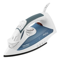 Sunbeam greensense Full-size Steam Master Iron