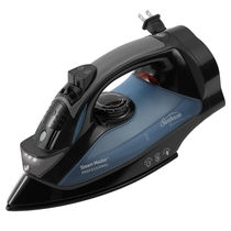 Sunbeam 004275-200 Iron with Retractable Cord