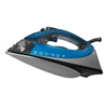 Sunbeam GCSBCS-200 Turbo Steam Master Iron