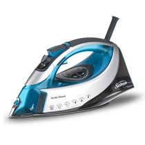 Sunbeam GCSBCS-212 Turbo Digital Steam Master Iron