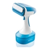 Sunbeam Handheld Garment Steamer GCSBHS-100-000