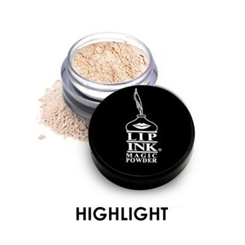 LIP INK Brilliant Magic Powder