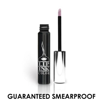 LIP INK Smearproof Semi Permanent Lipstain Liquid Lip Stick